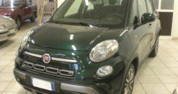 CIMG6638-255x135 Autosalone Adriatico vendita auto semestrali km0 nuove e d'occasione Osimo Ancona