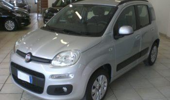 CIMG6620-350x205 Fiat Panda 1.2 LOUNGE GPL 5 Posti