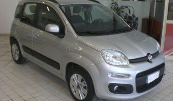 CIMG6621-350x205 Fiat Panda 1.2 LOUNGE GPL 5 Posti