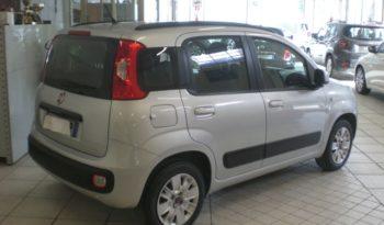 CIMG6622-350x205 Fiat Panda 1.2 LOUNGE GPL 5 Posti