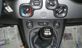 CIMG6628-350x205 Fiat Panda 1.2 LOUNGE GPL 5 Posti