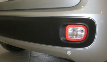 CIMG6631-350x205 Fiat Panda 1.2 LOUNGE GPL 5 Posti
