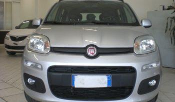 CIMG6636-350x205 Fiat Panda 1.2 LOUNGE GPL 5 Posti