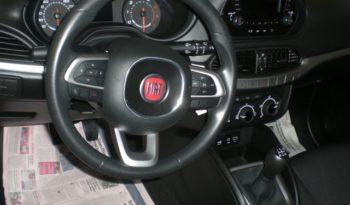 CIMG6668-350x205 Fiat Tipo 5 Porte 1.3 mjtd 95cv EASY