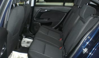 CIMG6669-350x205 Fiat Tipo 5 Porte 1.3 mjtd 95cv EASY