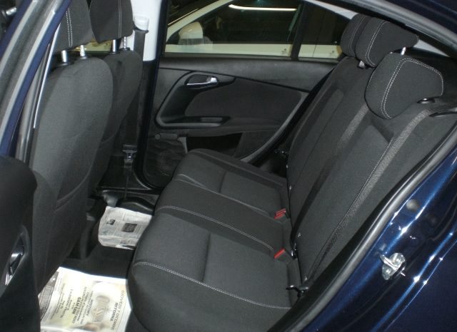 CIMG6669-640x466 Fiat Tipo 5 Porte 1.3 mjtd 95cv EASY