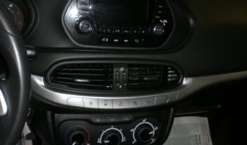 CIMG6671-350x205 Fiat Tipo 5 Porte 1.3 mjtd 95cv EASY