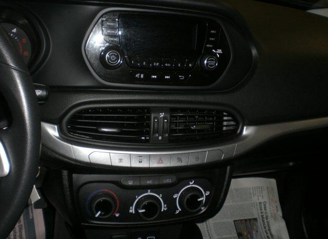 CIMG6671-640x466 Fiat Tipo 5 Porte 1.3 mjtd 95cv EASY