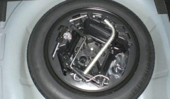 CIMG6675-350x205 Fiat Tipo 5 Porte 1.3 mjtd 95cv EASY