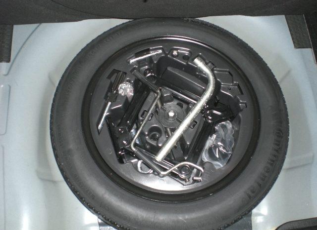 CIMG6675-640x466 Fiat Tipo 5 Porte 1.3 mjtd 95cv EASY
