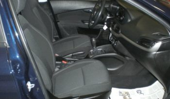 CIMG6676-350x205 Fiat Tipo 5 Porte 1.3 mjtd 95cv EASY
