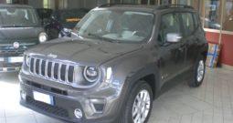 CIMG6679-255x135 Autosalone Adriatico vendita auto semestrali km0 nuove e d'occasione Osimo Ancona