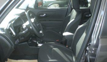 CIMG6683-350x205 Jeep Renegade 1.0 T3 LIMITED FULL LED+NAVI+KEY LESS