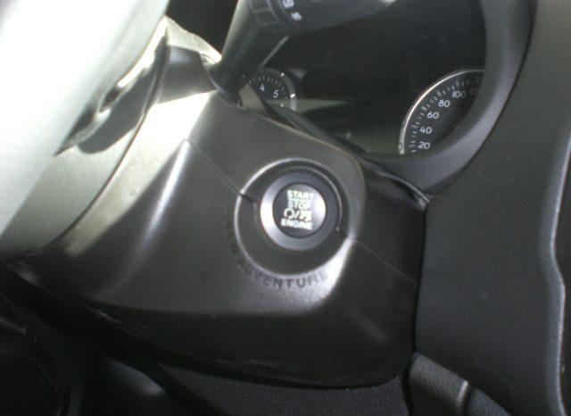 CIMG6696-640x466 Jeep Renegade 1.0 T3 LIMITED FULL LED+NAVI+KEY LESS