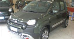 CIMG6699-255x135 Autosalone Adriatico vendita auto semestrali km0 nuove e d'occasione Osimo Ancona