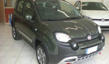 CIMG6700-350x205 Fiat Panda 0.9 CROSS 4X4 85CV