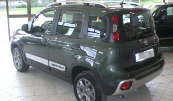 CIMG6702-350x205 Fiat Panda 0.9 CROSS 4X4 85CV