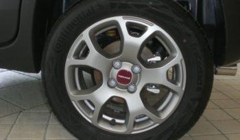 CIMG6703-350x205 Fiat Panda 0.9 CROSS 4X4 85CV