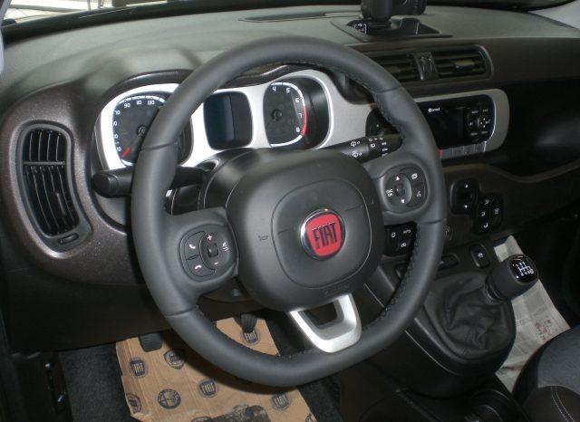 CIMG6706-640x466 Fiat Panda 0.9 CROSS 4X4 85CV