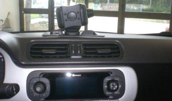 CIMG6707-350x205 Fiat Panda 0.9 CROSS 4X4 85CV