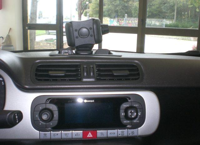 CIMG6707-640x466 Fiat Panda 0.9 CROSS 4X4 85CV