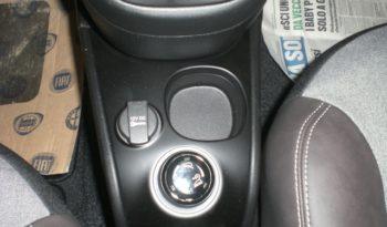 CIMG6709-350x205 Fiat Panda 0.9 CROSS 4X4 85CV