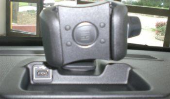 CIMG6710-350x205 Fiat Panda 0.9 CROSS 4X4 85CV