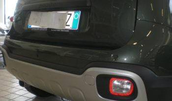 CIMG6713-350x205 Fiat Panda 0.9 CROSS 4X4 85CV
