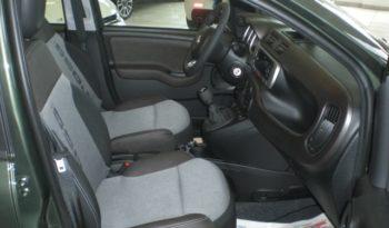 CIMG6714-350x205 Fiat Panda 0.9 CROSS 4X4 85CV