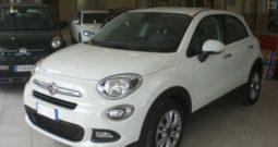 CIMG6764-255x135 Autosalone Adriatico vendita auto semestrali km0 nuove e d'occasione Osimo Ancona