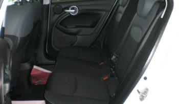 CIMG6772-350x205 FIAT 500 X 1.4 T-JET 140CV GPL LOUNGE
