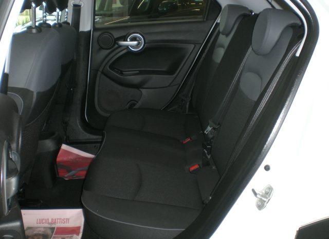 CIMG6772-640x466 FIAT 500 X 1.4 T-JET 140CV GPL LOUNGE