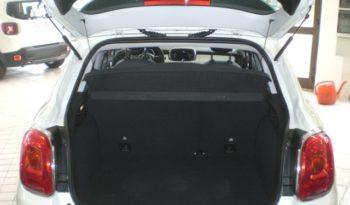 CIMG6773-350x205 FIAT 500 X 1.4 T-JET 140CV GPL LOUNGE
