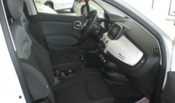 CIMG6775-350x205 FIAT 500 X 1.4 T-JET 140CV GPL LOUNGE