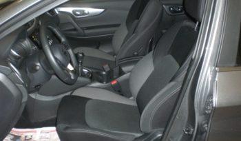 CIMG6782-350x205 Nissan Qashqai 1.5 dci 116cv N-CONNECTA FULL LED+NAVI+CAR PLAY
