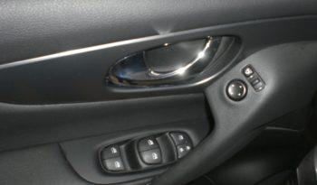 CIMG6783-350x205 Nissan Qashqai 1.5 dci 116cv N-CONNECTA FULL LED+NAVI+CAR PLAY