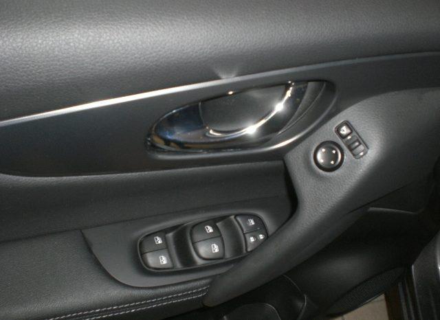 CIMG6783-640x466 Nissan Qashqai 1.5 dci 116cv N-CONNECTA FULL LED+NAVI+CAR PLAY