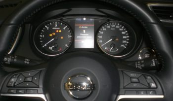 CIMG6785-350x205 Nissan Qashqai 1.5 dci 116cv N-CONNECTA FULL LED+NAVI+CAR PLAY