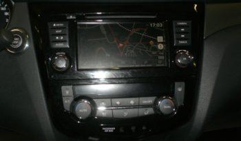 CIMG6788-350x205 Nissan Qashqai 1.5 dci 116cv N-CONNECTA FULL LED+NAVI+CAR PLAY