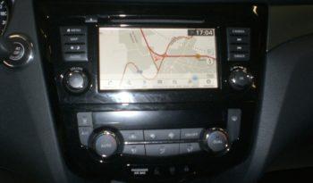 CIMG6789-350x205 Nissan Qashqai 1.5 dci 116cv N-CONNECTA FULL LED+NAVI+CAR PLAY
