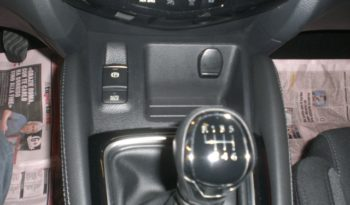 CIMG6790-350x205 Nissan Qashqai 1.5 dci 116cv N-CONNECTA FULL LED+NAVI+CAR PLAY