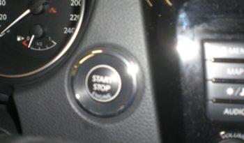 CIMG6791-350x205 Nissan Qashqai 1.5 dci 116cv N-CONNECTA FULL LED+NAVI+CAR PLAY