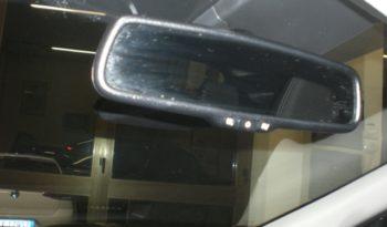 CIMG6792-350x205 Nissan Qashqai 1.5 dci 116cv N-CONNECTA FULL LED+NAVI+CAR PLAY