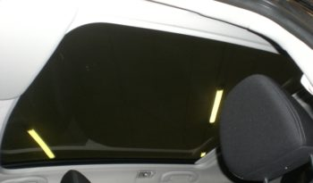 CIMG6793-350x205 Nissan Qashqai 1.5 dci 116cv N-CONNECTA FULL LED+NAVI+CAR PLAY