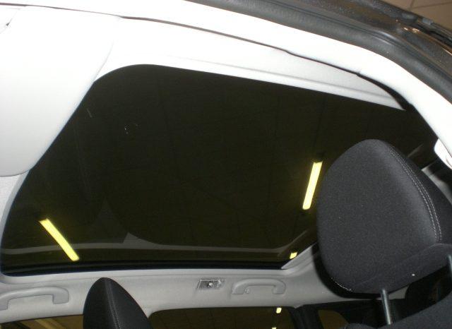CIMG6793-640x466 Nissan Qashqai 1.5 dci 116cv N-CONNECTA FULL LED+NAVI+CAR PLAY