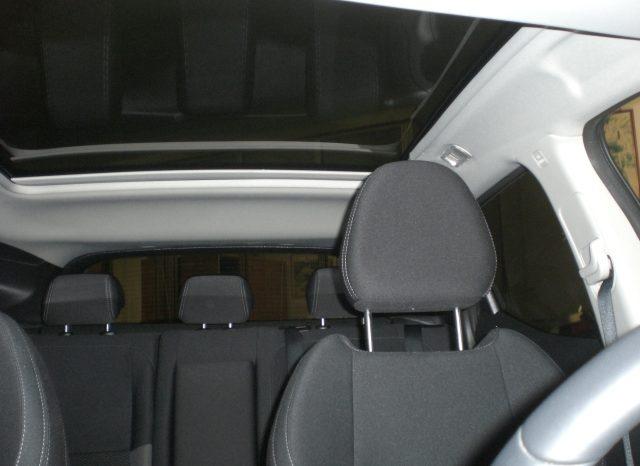 CIMG6794-640x466 Nissan Qashqai 1.5 dci 116cv N-CONNECTA FULL LED+NAVI+CAR PLAY