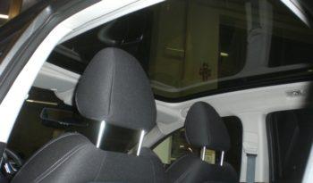 CIMG6795-350x205 Nissan Qashqai 1.5 dci 116cv N-CONNECTA FULL LED+NAVI+CAR PLAY