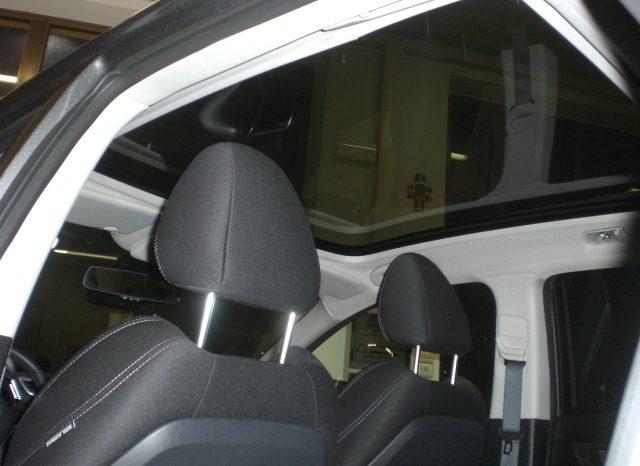 CIMG6795-640x466 Nissan Qashqai 1.5 dci 116cv N-CONNECTA FULL LED+NAVI+CAR PLAY