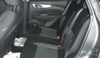 CIMG6796-350x205 Nissan Qashqai 1.5 dci 116cv N-CONNECTA FULL LED+NAVI+CAR PLAY