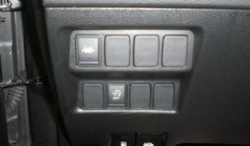 CIMG6797-350x205 Nissan Qashqai 1.5 dci 116cv N-CONNECTA FULL LED+NAVI+CAR PLAY